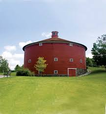 Round Barns: Preserving A Truly American Tradition Barns Hashtag On Twitter Barns Of New York State Wellshorton Briar Event Space And Planning Hip Roof Remuda Building Welcome To Stockade Buildings Your 1 Source For Prefab And Country Stars Party Jason Aldean Luke Bryan More The 10 Michigan Wedding You Have See Weddingday Magazine 9 Beautiful Barn Cversions Photos Architectural Digest England Style Post Beam Garden Sheds Gable Builders Dc Modular Monitor Pa Nj De Va Md Ny Leonard Truck Accsories