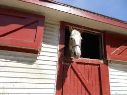 100 Farm House Tack Free Images Wood Farm House Roof Barn Home Animal