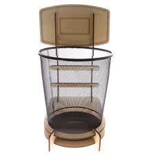 poubelle bureau 1 creative basket stand corbeille basket poubelle