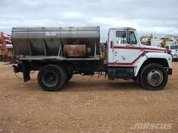 100 Work Trucks Usa International S1900 For Sale Finger Tennessee Price 5000 Year