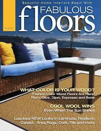 Shamrock Plank Flooring American Pub Series by Fabulous Floors Magazine Summer 2014 By Fabulous Floors Magazine
