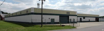 100 Warehouse Sf 54794 Sf Warehouse Located On 6 Acres Space For A Gated