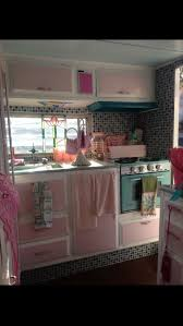 If My Husband Would Let Me Do Pink I Totally Put This In A
