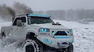 Best Badass Diesel Trucks Of Insta #65 || Christmas Tree Drifting Holy Grail 20 Diesel Power Gear Twenty Inspirational Images Best Trucks New Cars And Diessellerz Home The Diesel Factory Blog The 2017 Chevrolet Colorado Zr2 Can Fly 2nd Gen Dodge Ram Cummins Burnin_diesel_shirts On Instagram Top 5 Badass 2016 From Factory Video Fast Lane Truck Ten Most Useless Ever Built Catpillarpowered Ford Dentside Is A Sweet Sour Build Towing With Lifted Truck Page 3