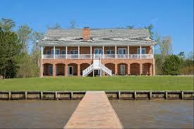 100 Edenton Lofts Stately Osprey Dr Waterfront North Carolina United States For Sale FT Property Listings