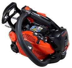 Echo Bed Redefiner by Echo Cs 251t Chainsaw 12