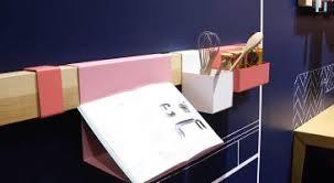 studio 10 conseils malins pour bien aménager un petit espace petits espaces 10 conseils pour bien les décorer