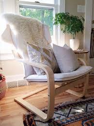 pin auf möbel deko einrichtung