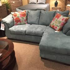 of Value City Furniture Iselin NJ United States