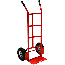 Bentley DIY 200kg Heavy Duty Hand Trolley / Sack Truck | BuyDirect4U Pneumatic Multibarrow Sack Truck Walmark 3 Way 250kg Safety Lifting Charles Bentley 300kg Heavy Duty Buydirect4u Ergoline Jeep With Tyre Gardenlines Delta Large Folding Alinium Ossett Storage Systems Neat Light Weight Easy Fold Up Barrow Cart Gl987 Buy Online At Nisbets Stair Climbing Sack Truck 3d Model Cgtrader 150kg Capacity Fixed Cstruction Solid Rubber Tyres 25060 Mm