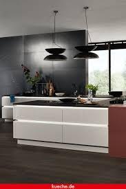 kücheninsel in u form küche mit insel inselküche kücheninsel
