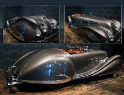 deco car design 1930s deco car classic cars automovil 1930s