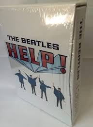 Beatles Help Lava Lamp by Dvd Pelicula The Beatles Help Coleccion The Beatles Pinterest