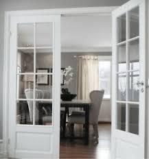 flügeltür wohnzimmer ebay kleinanzeigen