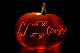 Halloween Riddles For Adults With Answers by Halloween Math Worksheets And Activities For All Ages