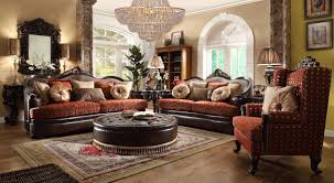 Luxury Living Room Furniture 85 With