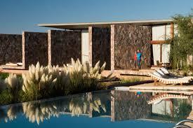 100 Tierra Atacama Hotel Desert Travel Southern Explorations