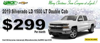 Lynch Chevrolet Of Mukwonago: New Chevrolet Dealer Near Waukesha, WI Lynch Truck Center Waterford Contoh Dokumen Daf Lf Interior Services Limited New 2018 Chevrolet Express 3500 Cutaway Van For Sale In And Used Commercial Dealer Mobile Command Vehicles Centers Ldv Fills Your Fleets Needs Trucks Suvs Crossovers Vans Gmc Lineup Certified Preowned 2015 Toyota Rav4 Le Sport Utility Manchester Lynch Truck Center Towing Overview The Bmp Film Co On Vimeo Video Raiders Marshawn Runs Over Titans Dt Jurrell Casey