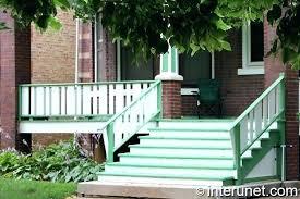 Porch Paint Colors Behr by Porch Floor Paint Colors U2013 Novic Me