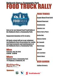 Hubbards Barn Food Truck Rally | Family Fun Halifax Example 8 Food Truck Website Template Godaddy Qsr Magazine Features Kona Dog Franchise 7 Websites On The Road To Success Plus Your Chance Win Big Best Wordpress Themes 2016 Thememunk At G Building Lakeshore Humber Communiqu Foodtruck Pro Tip Strive For That Perfect Attendance Award Be Website Design Behance Find Bangkok Trucks Daily Locations On Their New Our Inspirational Simple Math Rasta Rita Is Beautify Created Creative Restaurant Theme