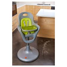 Boon - Flair Highchair - White & Orange Baba G Me Boon Flair Pedestal Highchair High Chair Ashroyaleclub Chairs Mystrollerscom Amazoncom With Pneumatic Lift Highchair Avalonmasterpro My Favorite We Upgraded To The Thinkbabyorg Mom Mart 5 Tips For Transitioning Table Food Unboxing Blue White Canada Best Baby Review In 2019 A Complete Guide