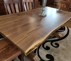 Dining Table Trends 2019 – Redecorate With Amish Furniture Ding Room Kitchen Fniture Biltrite Of Milwaukee Wi Curries Fnituretraverse City Mi Franklin Amish Table 4 Chairs By Indiana At Walkers Daniels Millsdale Rectangular Wchester Solid Wood Belfort And Barstools Buckeye Arm Chair Pilgrim Gorgeous Elm Made Ding Room Set In Millers Door County 5piece Custom Leg Maple Lancaster With Tables Home Design Ideas Light Blue Old Farm Sawnbeam 5 X 3 Offwhite Painted With Matching