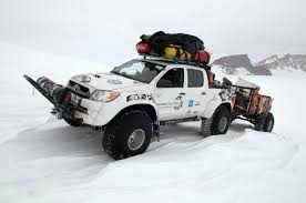 2010 - Antarctica Ski Race - Arctic Trucks Antarctica Sofia Bulgaria January 3 2017 Snow Plow Truck On A Ski Slope Toyota Previews Sema Show Trucks Suvs Truck Trend Aspens Skiing History An Evolving Timeline Aspen Journalism Cmc Work Backbone Of Leadville Joring Course Schmitz 26m3 Liftachse Alukipper Ski 24 Semitrailer Bas Ski This Building Was Built In 1953 The Gem Beverag Flickr Just Kidz 122 Scale Ford F150 With Jet Remote Control Vehicle Scanias Smooth Start To Waxing Revolution Scania Group Technician Marco Danz Carries Skies Into The Bed Youtube Austin Smith Fire Mount Bachelor Lot For Winter Insidehook Video Inside Eeering Behind Truckboss Newly Resigned