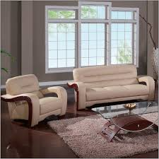 Home Decorating With Brown Couches by Living Room Living Room Ideas Brown Sofa Microfiber Sofa