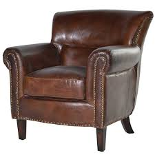 Leather Chairs – Hydes Furniture & Interiors English Style Genuine Leather Armchair Uk Englander Line Sofa Amazing Antique 35jpgset Id2 Armchairs Next Day Delivery From Wldstores Desk Chairs Executive Office Chair Reviews Luxury Club Zoom Image Chic Unique New Hand Woven Hicks And Simpsons Italian Pu Leather Office Chair Swivel Luxury Adjustable Computer Desk Big Troms Juliajonescouk Distressed Vintage Sofas Rose Grey Amusing High Back Uk White 1a Montana Halo Living