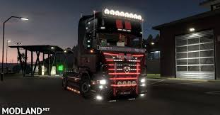 Mg Tuning For Scania Mod For ETS 2 Daf Tuning Pack Download Ets 2 Mods Truck Euro Verva Street Racing 2012 Tuning Trucks Mb New Actros Daf Xf Volvo Images Trucks Fh16 Globetrotter Jgr Automobile Mg For Scania Mod Lvo Truck Ideas Design Styling Pating Hd Photos 50k 1183 L 11901 Truck 2016 Dodge Ram Limited Addon Replace Gta5modscom Modsaholic Hempam Mercedesbenz Mp4 Pickup Testing Hypertechs Max Energy Tuner On Our Mega Mercedes Actros 122 Simulator Mods Songs In Kraz 255b V8 Awesome Youtubewufr1bwrmwu Peterbilt Vehicles Trucks Custum Tuning Wheels Blue Chrome Lights