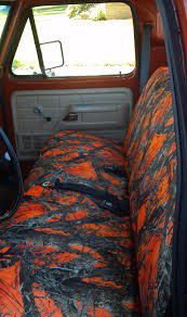 1975-1991 Ford Truck Regular Cab Front Solid Bench Seat | Rugged Fit ... Ford Truck Bench Seat Covers Floral Car Girly Amazoncom A25 Toyota Pickup Front Solid Gray Looking For Seat Upholstery Recommendations Enthusiasts Foam Chevy For Sale Outland F350 Rugged Fit Custom Van Smartly Trucks Automotive Cover 11 1176 X 887 Groovy Benchseat Cup Holders Galaxie Upholstery Kits Witching F Autozone Unforgettable Photos Design