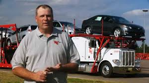 Career Spotlight - Auto Transport - YouTube About Us Eagle Transport Cporation Otr Tennessee Trucking Company Big G Express Boosts Driver Pay Capacity Crunch Leading To Record Freight Rates Fleet Flatbed Truck Driving Jobs Cypress Lines Inc Fraley Schilling Averitt Receives 20th Consecutive Quest For Quality Award Southern Refrigerated Srt Annual 3 For Area Trucking Companies Supply Not Meeting Demand Gooch Southeast Milk Drivejbhuntcom And Ipdent Contractor Job Search At Home Friend Freightways Nebraska