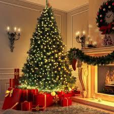 60 Elegant Christmas Decor Ideas 2018 DIY Home Decor Pinterest