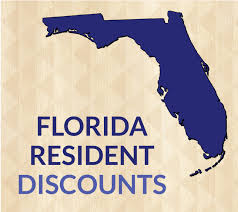 Halloween Horror Nights Florida Resident Code by Orlando Blog The Enclave Hotel U0026 Suites