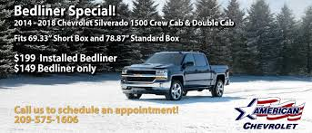 100 Chevy Trucks For Sale In Indiana New Used Cars SUVs At American Chevrolet Rated 49 On