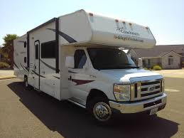 Motorhome Rentals Redding | RV Rentals Redding | Camper Van Rentals ... Budget Campervan Motorhome Rentals In Australia Hatch Adventures Tacoma Camper Rental Trailer Competitors Revenue And Employees Owler Company Tampa Rv Florida Free Unlimited Miles Tiger Adventure Vehicles For Rant Vehicle Redding Van Cruise America Review Compare Prices Book 8 Rugged Affordable Offroad Live Really Cheap A Pickup Truck Camper Financial Cris T17 Truck Rental Of Canada Bestcamper