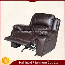 Decoro Leather Sofa Manufacturers by Recliner Sofa In Purple Recliner Sofa In Purple Suppliers And