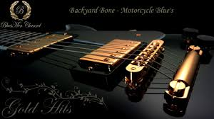 Backyard Bone - Motorcycle Blue's - YouTube Figureground Backyard Studio Features Ambiguous Faade Man Makes Coveted Stringed Instruments Webster Progress Times Reotemp Backyard Compost Thmometer Instruments Dikki Du Do The Boogie 30a Songwriter Radio Photo Set On Bell 8312017 The Dentonite Free Images Nature Grass Music Lawn Guitar Summer Travel Maisie And Robbies Ann Arbor Wedding Detroit Atlanta Seattle Photography Bri Mcdaniel Capvating Landscaping Ideas For Front Yard Object Handsome Make Your Own Outdoor Musical From Pvc Pipe Young Adults Playing Musical In Stock Im A Teacher Get Me Outside Here Big Outdoor