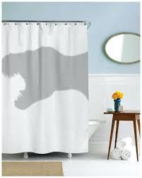 Walmart Canada Bathroom Curtains by Candelabra In The Bathroom Shower Curtains Walmart Canada Bathroom
