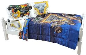Pc Monster Jam Full Bedding Set Grave Digger Maximu On Pattern Wall ... Monster Truck Bedding Sets Bedroom Fire Bunk Bed Firetruck Cstruction Toddler Circo Tonka Tough Set The Official Pbs Kids Shop Sesame Street Department 4piece Crib Designs Rescue Heroes Police Car Toddlercrib Kids Amazoncom Olive Trains Planes Trucks Full Sheet Toys Fascatinger Images Ideas Dump Sheets Monsters University Blaze 95 Duvet Cover Extreme Off Road Vehicle Cartoon Style 5pc Jam Grave Digger Maximum