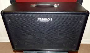Mesa Boogie Cabinet Dimensions by Mesa Boogie 2x12 Open Back Cabinet Reverb