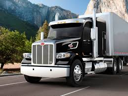 Peterbilt To Launch Model 567 Heritage Edition | American Trucker Kenworth C500 Off Highway Fmcsa Says Trucks With Older Engines Exempt From Eld Mandate Sitzman Equipment Sales Llc 1989 Peterbilt 377 Log Truck 379 Log Truck Logging Pinterest Used 2004 Peterbilt Ext Hood For Sale 1951 Pin By Kay Howells On Custom 150 367 West Coast Youtube Dynamic Transit Company Transitioning Fleet To All 389 Best Of Logging Trucks New 2018 For Sale Near Edmton Ab American Historical Society