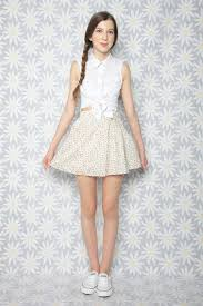 tween teen fashion from www isabellarosetaylor com find the top