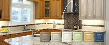 Cabinet Doors Home Depot by Kitchen Cabinets Home Depot Enhance Kitchen Cabinets Enhance