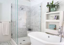 27 Elegant Carrara Marble Tile Ideas & Marble Tile Types | Home ... Home Ideas Shower Tile Cool Unique Bathroom Beautiful Pictures Small Patterns Images Bathtub Pics Master Designs Bath Inspiration Fascating White Applied To Your Bathroom Shower Tile Ideas Travertine Bmtainfo 24 Spaces Glass Natural Stone Wall And Floor Tiled Tub Design For Bathrooms Gallery With Stylish Effects Villa Decoration Modern Top Mount Rain Head Under For Small Bathrooms And 32 Best 2019