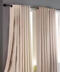 rideaux de tissu 28 images rideaux inspiration mondial tissus