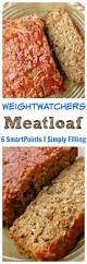 Weight Watchers Pumpkin Fluff Smartpoints by 25 Best Simply Filling Ideas On Pinterest Weight Watchers Food