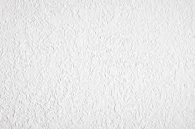 Homax Ceiling Texture Knockdown by How To Repair Orange Peel Textures