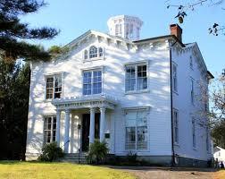 Dresser Palmer House Ghost by 25 Trending Palmer House Ideas On Pinterest Palmer House