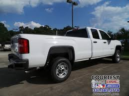 Cars For Sale In Louisiana Images – Drivins Used Peterbilt 386 For Sale Louisiana Porter Truck Sales Texas Motorcars Dealer La Cars And Trucks Ross Downing Dealerships In Hammond Gonzales 2017 Chevrolet Colorado Baton Rouge All Star Featured New Toyota Vehicles Bossier City Near Shreveport Luxury Old In Festooning Classic At Springhill Motor Company Extreme Llc West Monroe Cheap For Lake Charles La 1920 Car Reviews 2018 Ford F150 Prairieville Lincoln Dation Notary I Have 4 Fire Trucks To Sell As Part Of My
